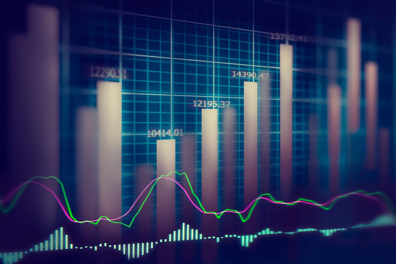 binarium de semnale de tranzacționare strategie pe opțiuni binare 60 de secunde